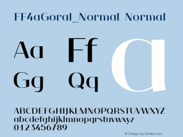 FF4aGoral_Normal