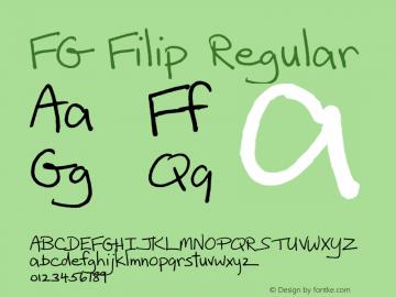 FG Filip