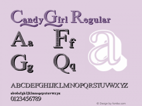 Candy_Girl_
