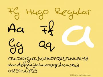 FG Hugo
