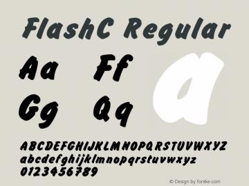 FlashC