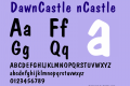 DawnCastle