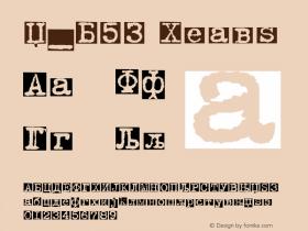 X_B53