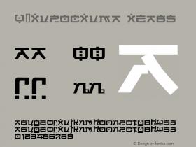 X_Hiroshima