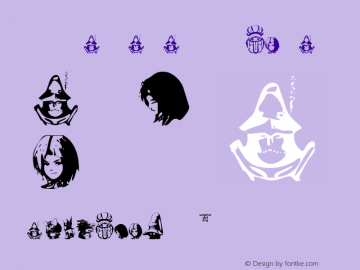 SO Final Fantasy IX