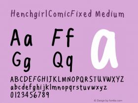 HenchgirlComicFixed