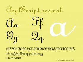 AnglScript