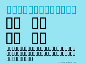 Math4