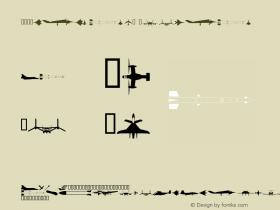 WM-Military1