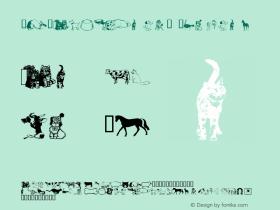 WM-Animals1