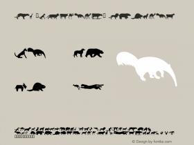 WM-Animals2