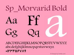 Sp_Morvarid