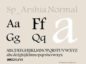 Sp_Arshia