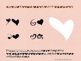 fotograami-hearts01