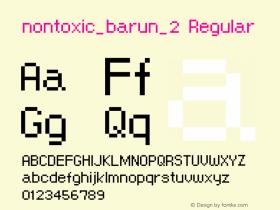 nontoxic_barun_2