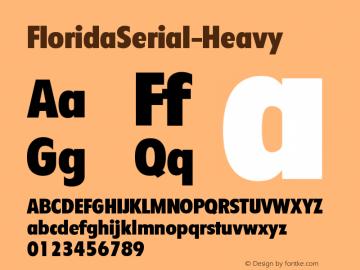 FloridaSerial-Heavy