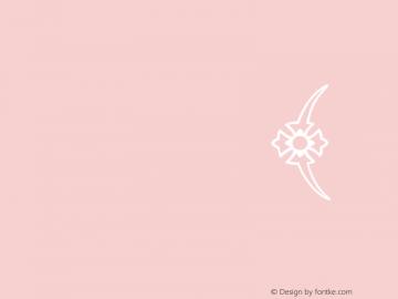 Frutiger 55