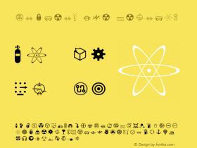 Nucleus One