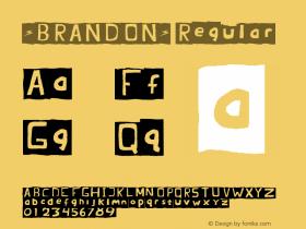 -BRANDON-