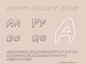 Creepy-Hollow