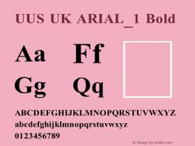 UUS UK ARIAL_1