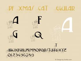 pf_xmas_cat