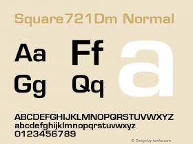 Square721Dm