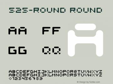 525-round