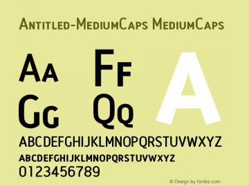 Antitled-MediumCaps