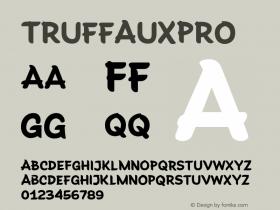 TruffauxPro