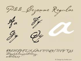 P22_Cezanne