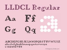 LLDCL