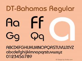 DT-Bahamas