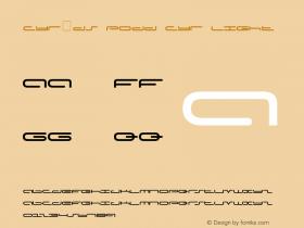 cyr_DS Podd Cyr