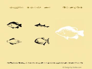 FishyPrintTwoAOE