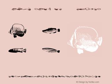 FishyPrintOneAOE