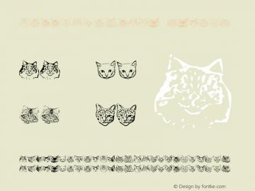 KittyPrintAOE