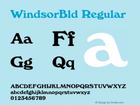 WindsorBld