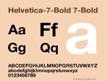 Helvetica-7-Bold