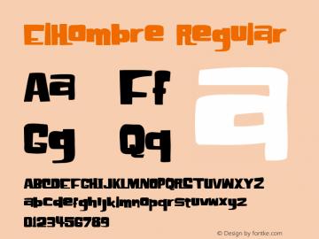 ElHombre