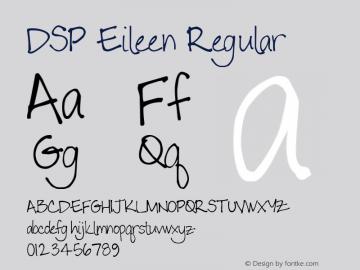 DSP Eileen