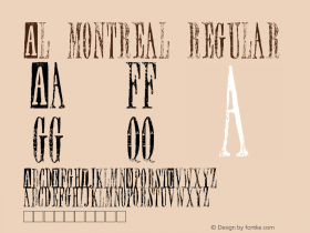 AL Montreal