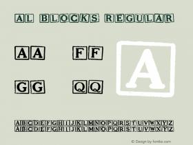 AL Blocks