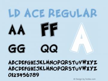 LD Ace