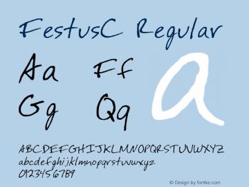 FestusC