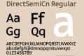 DirectSemiCn