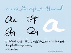 2008_Script_2