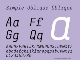 Lineto Typeface Fonts Download(Page 9)|Lineto Typeface Fonts