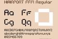 HIAIRPORT FFM