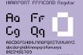 HIAIRPORT FFMCOND